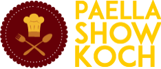 Paella Show Koch